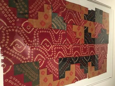 Herrera Museum - Kimberly Collins