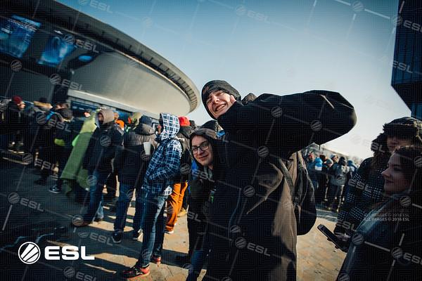 20180302_Adela-Sznajder_IEM-Katowice_06705