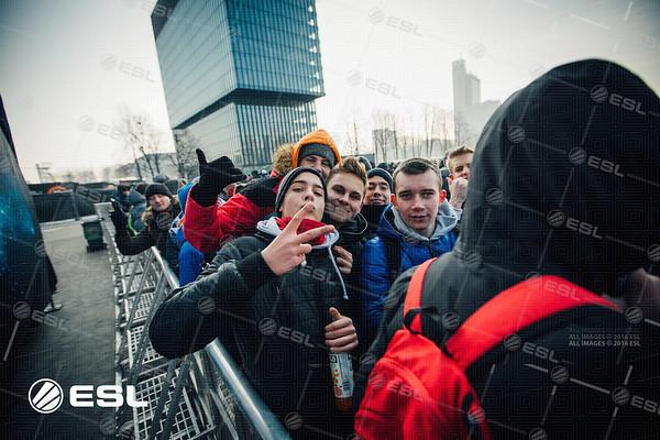 20180302_Adela-Sznajder_IEM-Katowice_06730