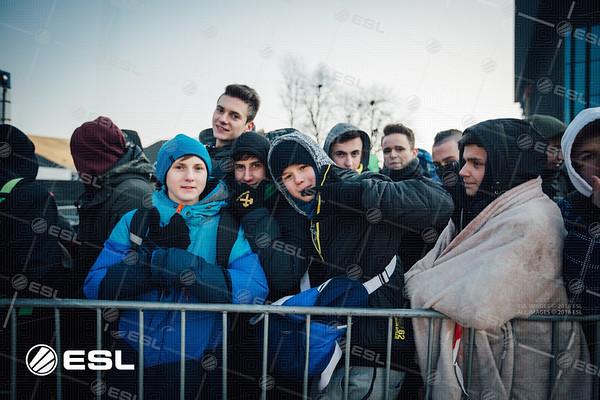 20180302_Adela-Sznajder_IEM-Katowice_06668