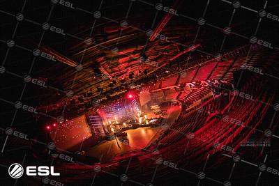 20180301_Helena-Kristiansson_IEM-Katowice_02125
