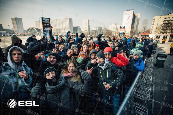 20180302_Adela-Sznajder_IEM-Katowice_06739