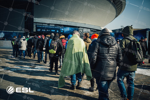 20180302_Adela-Sznajder_IEM-Katowice_06710