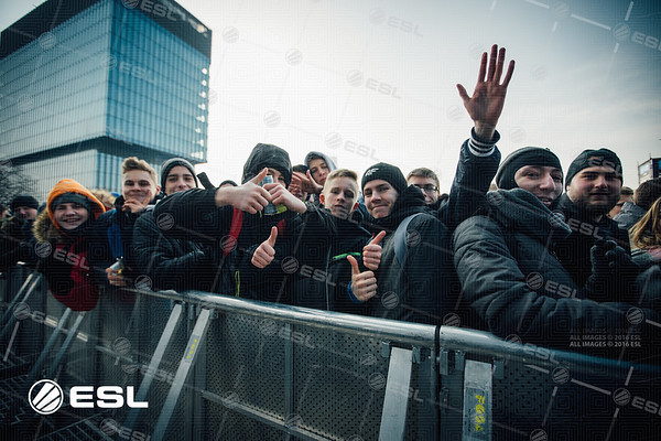 20180302_Adela-Sznajder_IEM-Katowice_06726