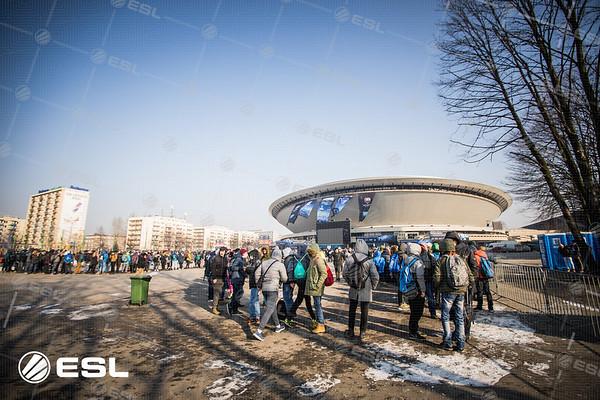 20180302_Helena-Kristiansson_IEM-Katowice_02618