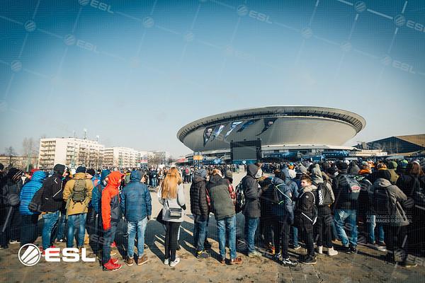 20180302_Adela-Sznajder_IEM-Katowice_06686