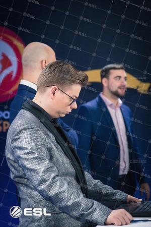 20180302_Adela-Sznajder_CybersportCup_06756