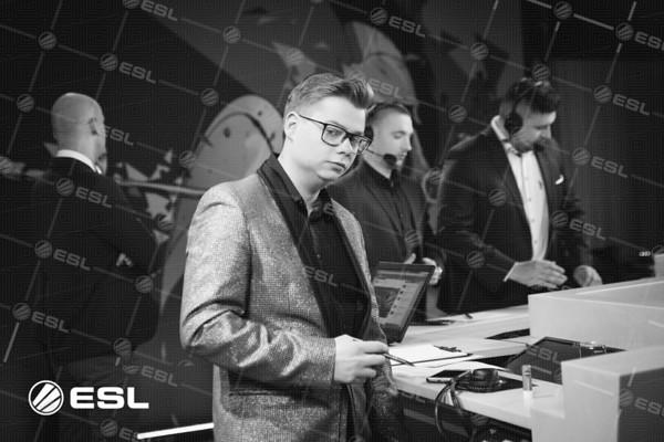 20180302_Adela-Sznajder_CybersportCup_06765