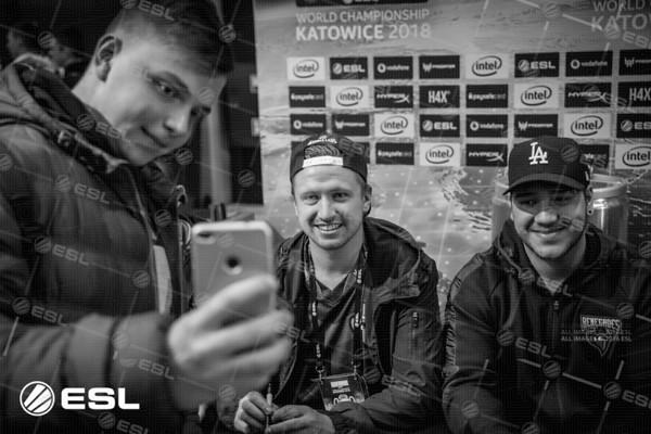 20180303_Jakub-Patrowicz_IEM-Katowice_03294