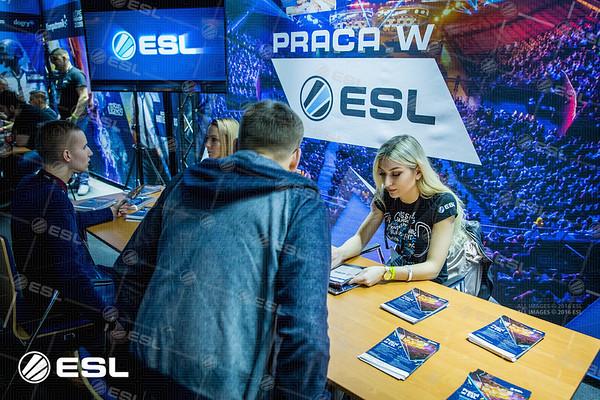20180303_Jakub-Patrowicz_IEM-Katowice_03096