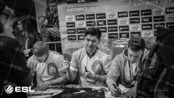 20180303_Jakub-Patrowicz_IEM-Katowice_03738