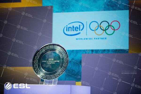 20180205_Mariusz-Rychlowski_IEM-OLYMPICS_PyeongChang-00027