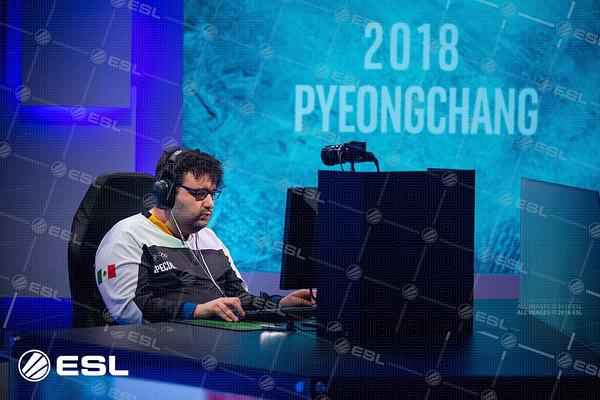 20180205_Mariusz-Rychlowski_IEM-OLYMPICS_PyeongChang-00011