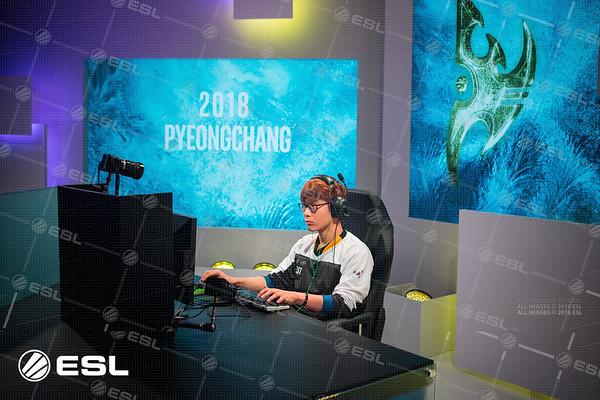 20180205_Mariusz-Rychlowski_IEM-OLYMPICS_PyeongChang-00021