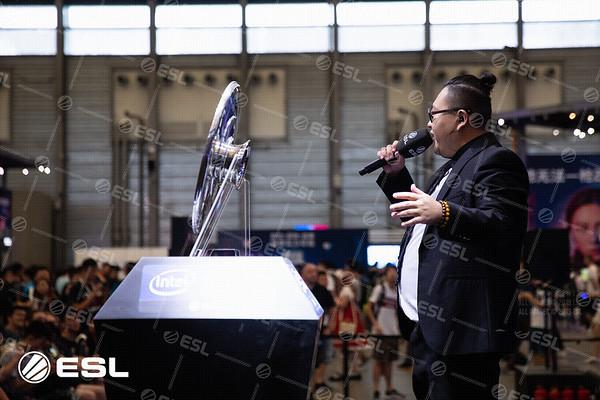 20180803_Bart-Oerbekke_ESL-IEM_Shanghai_19476