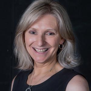 Tina Rettke