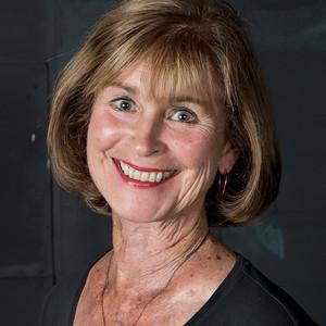 Claudia Clark