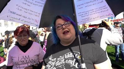 Womens March - SF - Steve Disenhof-493