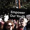 #DavidTau_ San Jose Womens March 2018  (24 of 26)