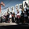 #DavidTau_ San Jose Womens March 2018  (26 of 26)