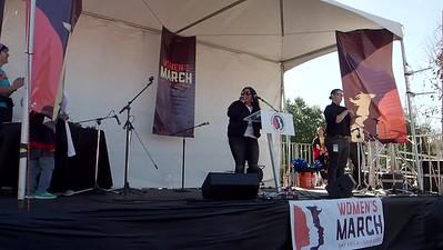 Rally: Yen,  Gomez (camera 2, part 4)