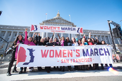 Women's March 2018 (Karen Corby)-5