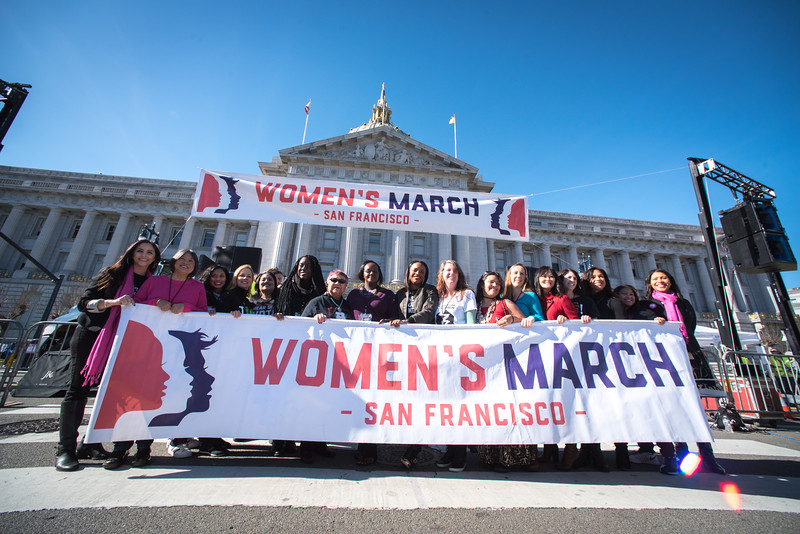 Women's March 2018 (Karen Corby)-4