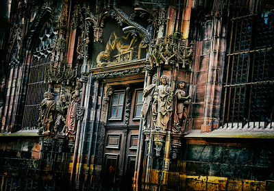 Strasbourg France 029
