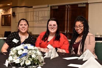 19749 Womens Center 25th Anniversary Breakfast 1-25-18