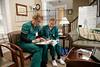 19806 Mark Anderson, Nursing Website photos 1-11-18
