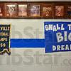 SPT 012218 Rockville Banners