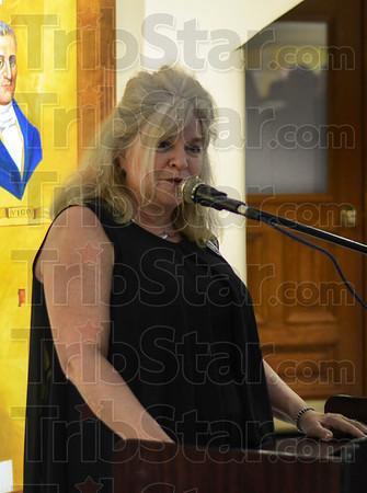MET 012118 Linda Tichenor-Jefferies