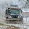 MET 011218 Snow Plow