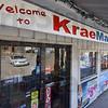 MET 012618 Krae Mart