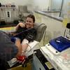 MET 010318 BLOOD NICKELS