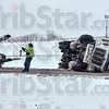 MET 011518 Tow Truck 70