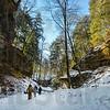 MET 010118 Turkey Run Trail