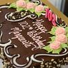 MET 012918 Cake