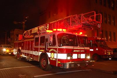 Jersey City 023  1-31-18