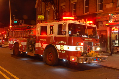 Jersey City 040  1-31-18