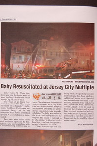 1st Responder Newspaper - March 2018