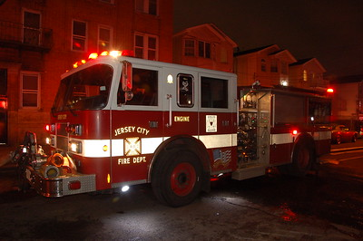 Jersey City 022  1-31-18