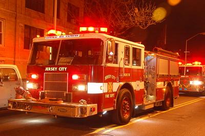 Jersey City  037  4-23-18