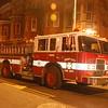 Jersey City  035  4-23-18