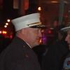 Jersey City  028  4-23-18