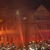 Jersey City  027  4-23-18