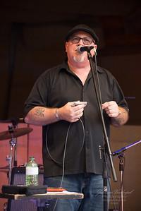 Mike Mallon