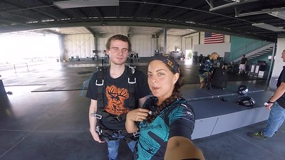 1036 Charles Gramm Skydive at Chicagoland Skydiving Center 20180701 Amy Amy