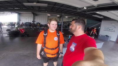 1634 Hayden Pierce Skydive at Chicagoland Skydiving Center 20180704 Tim Tim