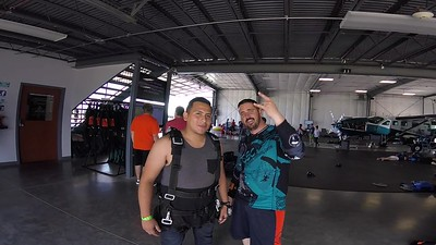 1353 Ivan Gallegos Skydive at Chicagoland Skydiving Center 20180704 Tim Eric